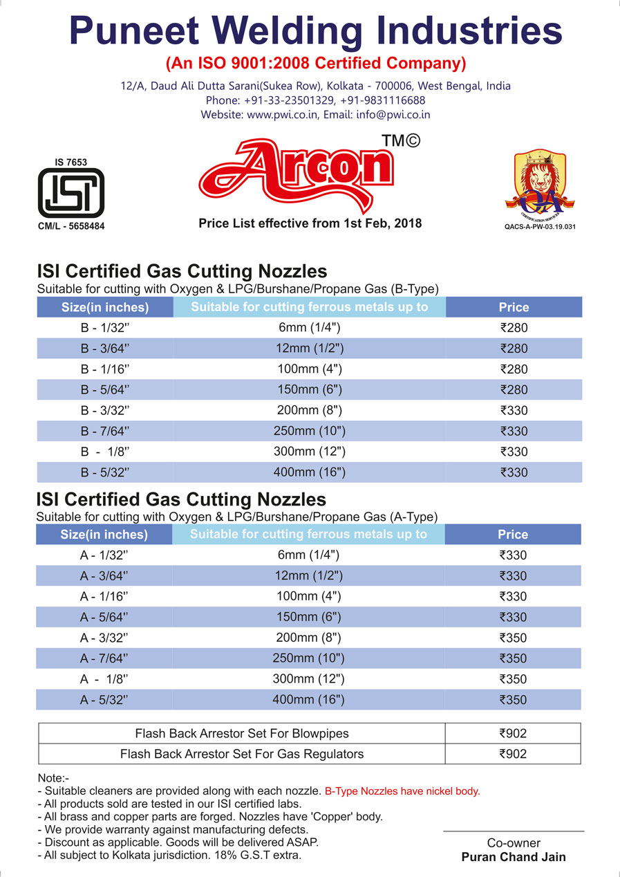 arcon industries Arcon builders serves a variety of clients and industries the heart of our business is in our homes, but arcon also creates custom solutions for residential remodels, commercial and institutional clients.